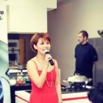 Bosch Master Gourmet range