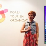 Korea Travel Fair 2016