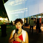 i Light Marina Bay 2016 Launch
