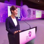 World Lottery Summit Singapore 2016