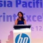 HP APJ Digital Print Excellence Awards_Chermaine Cho