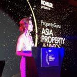PropertyGuru Asia Property Awards Grand Finals 2017