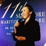 11th Singapore Maritime Lecture