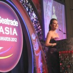 Seatrade awards_Paula Malai