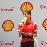 Shell Recipe for Success_Jamie Yeo