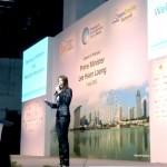 Singapore International Water Week_Pamelyn Chee