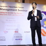 Age Management Seminar