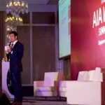 AIA Vitality Summit Singapore