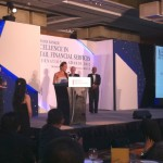 Asia banker awards_paula malai