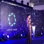 Denise Keller Host Locus Chain