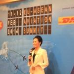 EU Asean Aviation Summit_Lavinia Tan