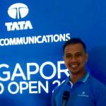 TATA Communications Polo Open