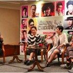 Golden Chickensss Singapore Press Conference_Danny Yeo