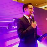 Infiniti – OCBC Exclusive F1 Event with Mark Webber_Elliott Danker
