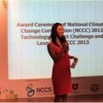 NCCS Opening & Awards Ceremony_Amanda Tee
