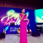 The Yellow Ribbon Charity Gala