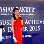 The Asian Banker Achievement Awards 2015