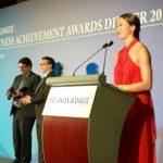 Asian Banker Business Achievement Awards