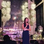 Thai Airways Gala Dinner 2015
